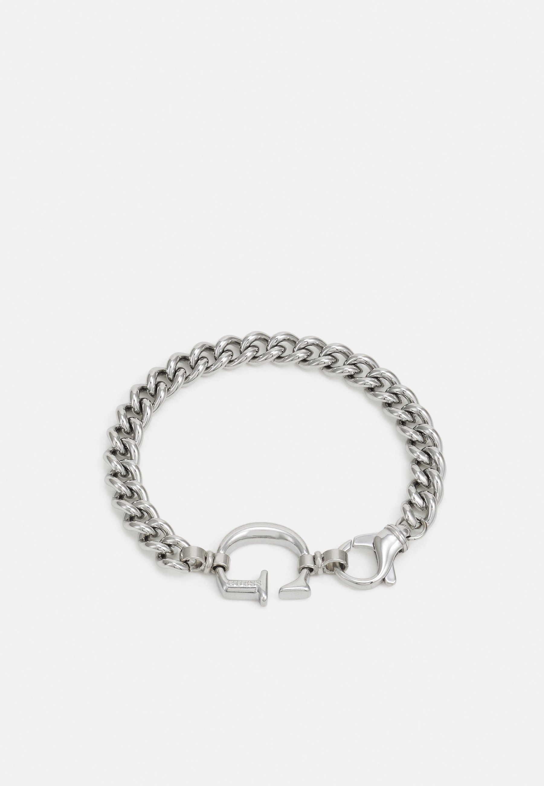 Femme CHAIN - Bracelet