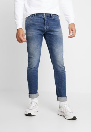 D-LUSTER - Slim fit jeans - 0095h01