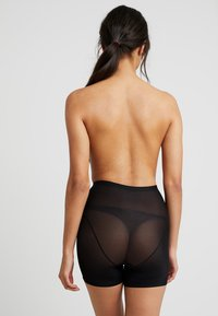 MAGIC Bodyfashion - VA VA VOOM - Push-up BH - black - 2