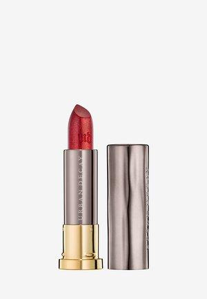 VICE LIPSTICK - Lipstick - singe
