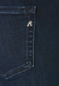 Replay - FAABY - Slim fit jeans - dark blue - 2