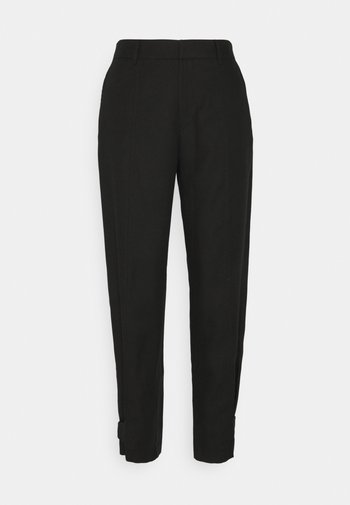 CITRIENNE TROUSERS