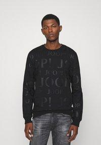 JOOP! - SIDON - Sweatshirt - black - 0