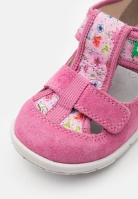 Froddo - PAPUCE - Chaussons - pink - 5