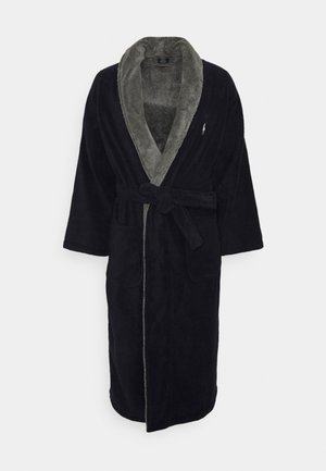 TERRY - Dressing gown - cruise navy museu