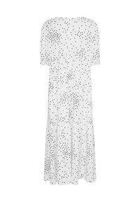Live Unlimited London - Day dress - white - 3