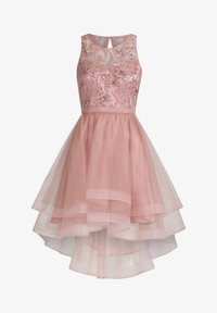 Vera Mont - Occasion wear - cozy pink - 2