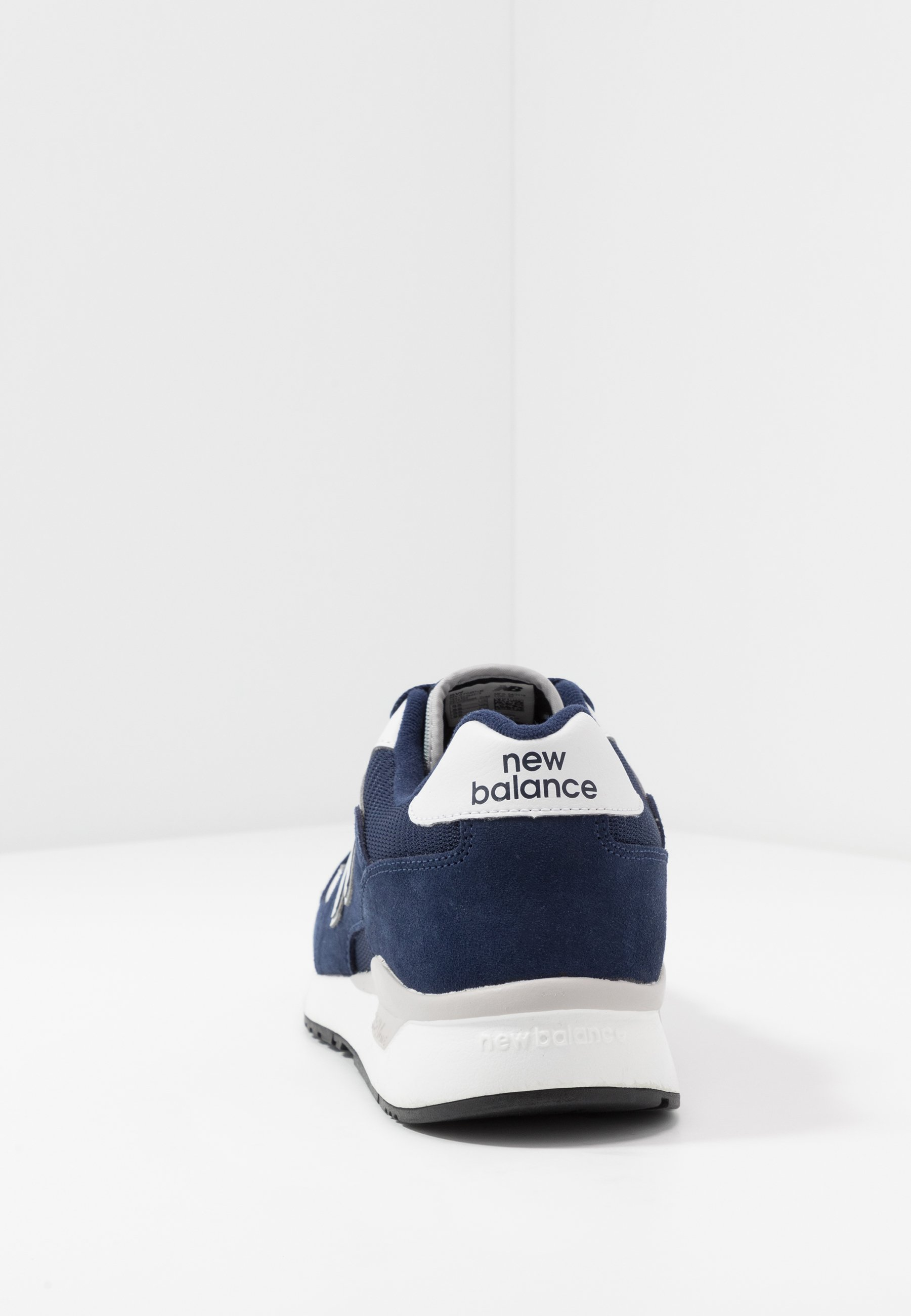 new balance 570 femme