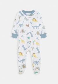 Carter's - DINOS - Pyjama - multi-coloured - 0