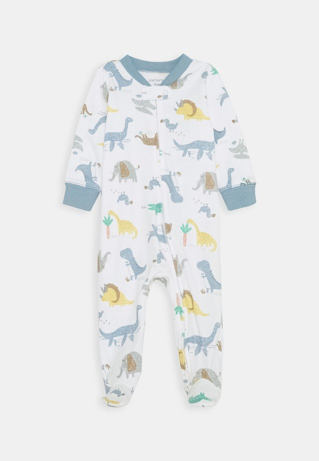 DINOS - Pyjama - multi-coloured