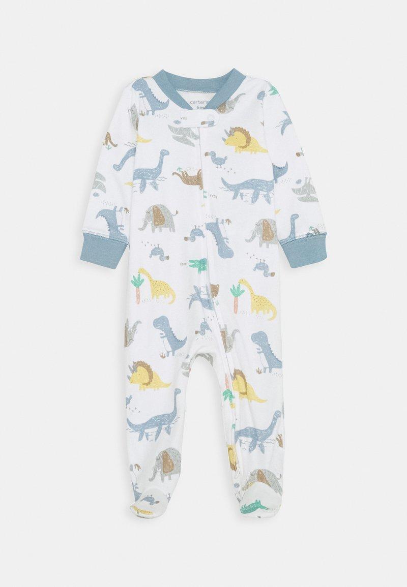 Carter's - DINOS - Pyjama - multi-coloured