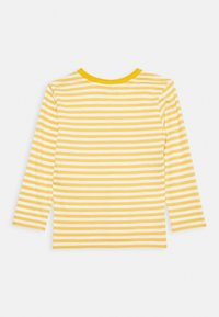 Friboo - 4 PACK - Longsleeve - yellow/dark blue/green - 1