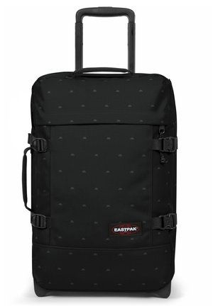 TRANVERZ M - Wheeled suitcase - tribe mountains
