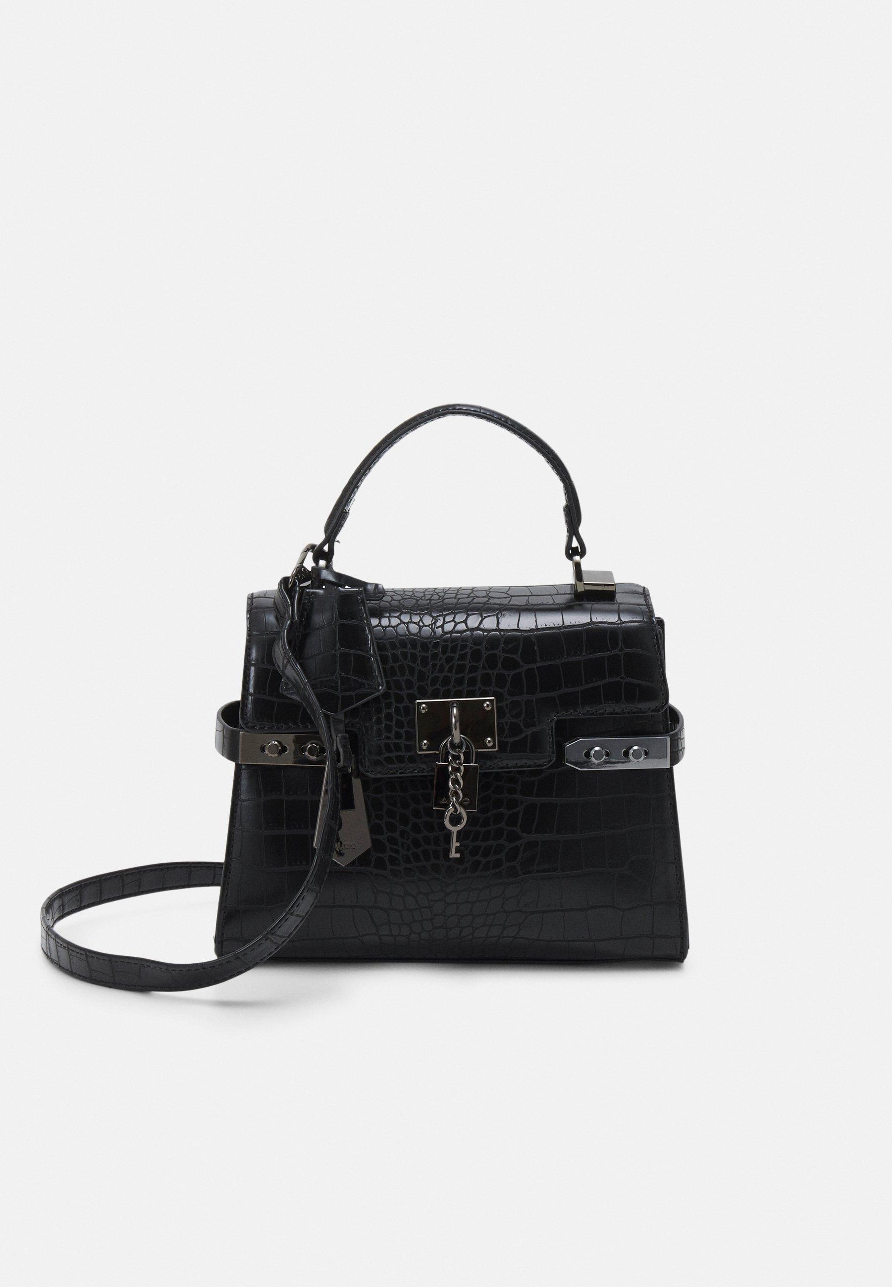 Women AGROLIA - Handbag