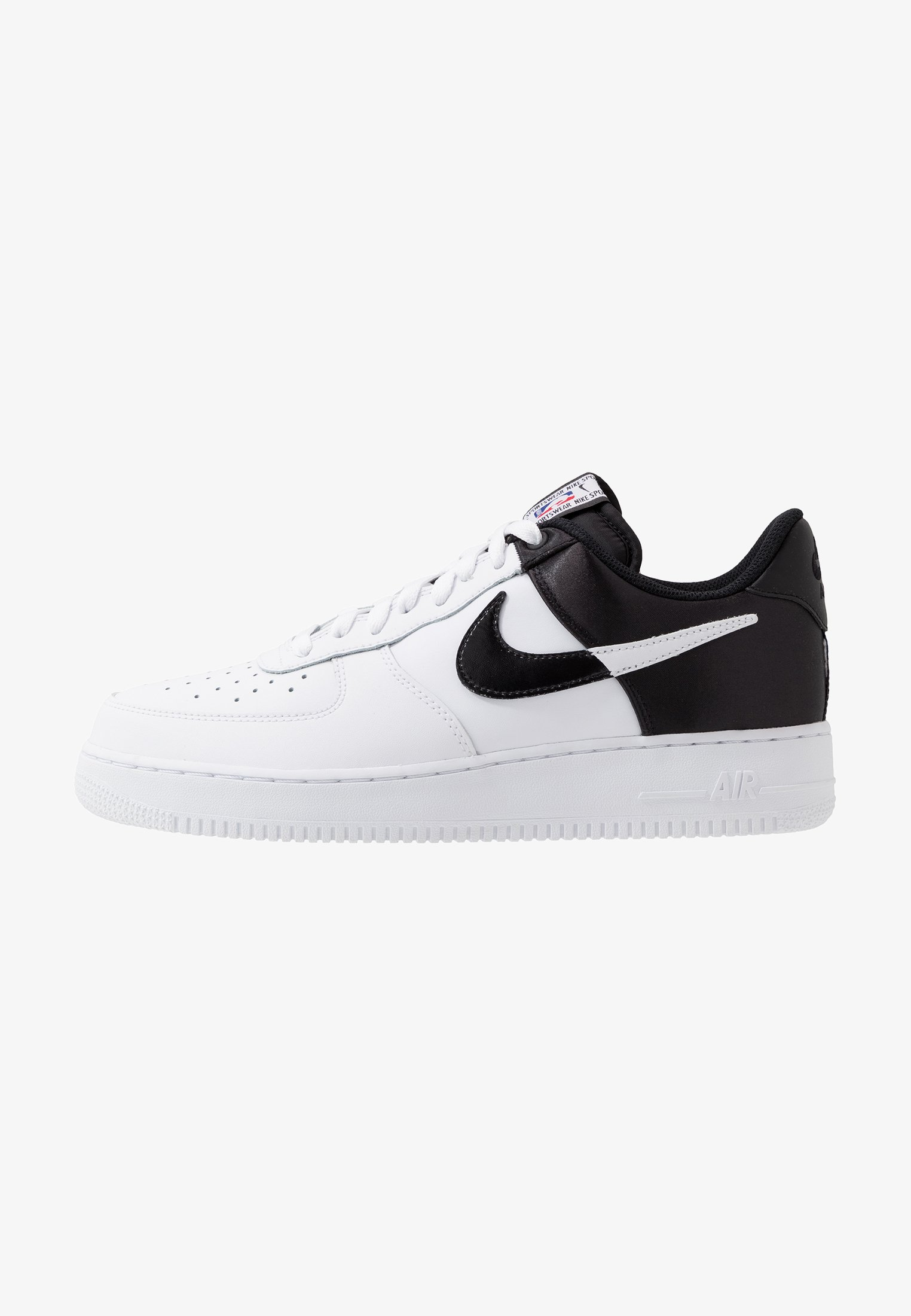 شكل مروع تنبيه Nike Sportswear Air Force 1 Zalando Blickrichter Com