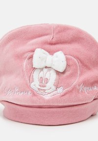 OVS - Gorro - bridal rose - 2