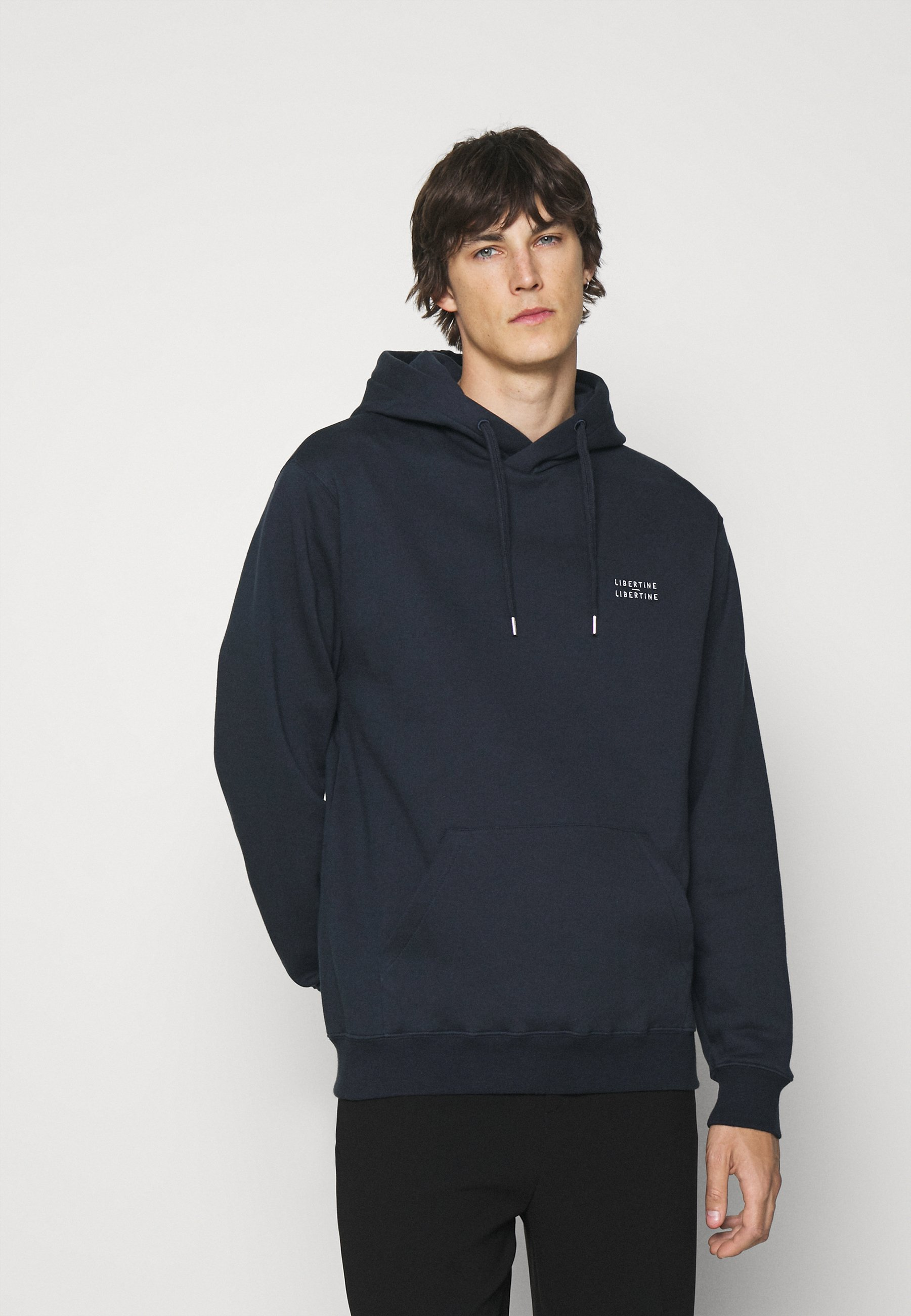 Homme COPELAND - Sweatshirt