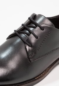 Friboo - Lace-ups - black - 5