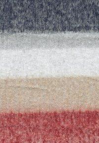 Gerry Weber - Scarf - grau multicolor - 1