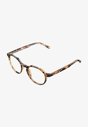 Goggles - tigris