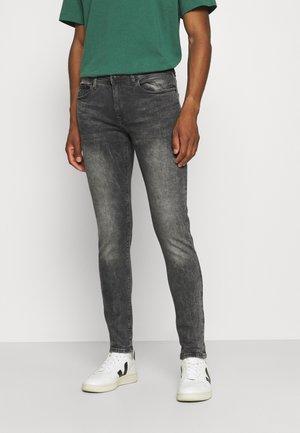 NASH - Jeans Skinny Fit - grey