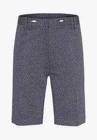 Cinque - Shorts - blue - 0