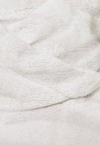 Regatta - BETHAN - Fleece jumper - offwhite - 2