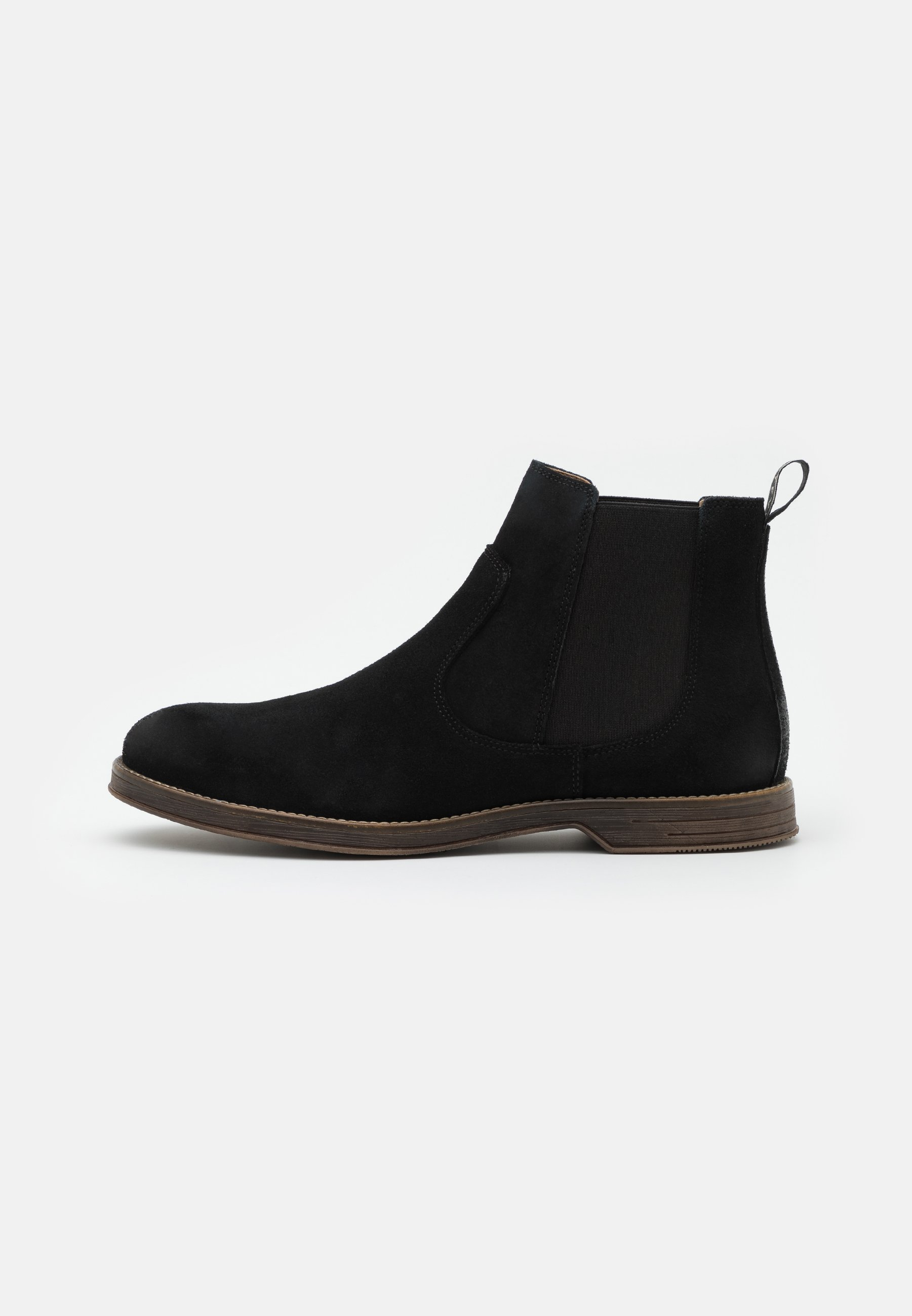 Men RISTY - Classic ankle boots