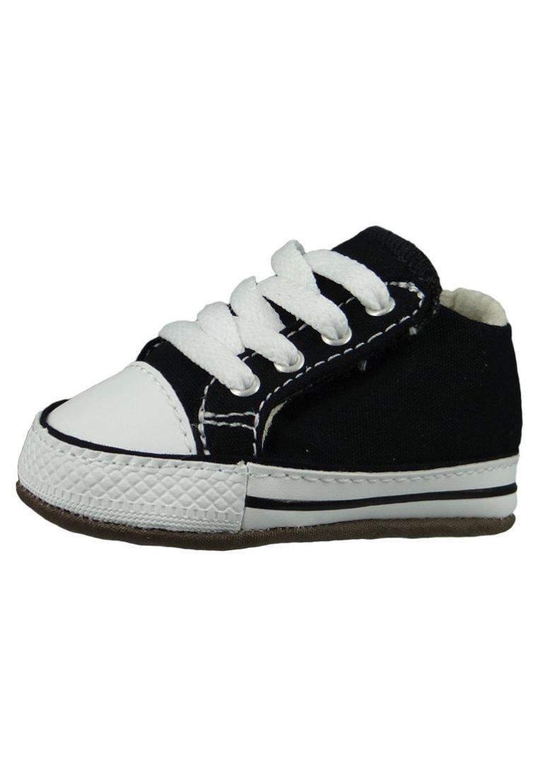 scarpe primi passi bambina converse