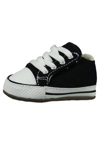 Converse - Baby shoes - black - 1
