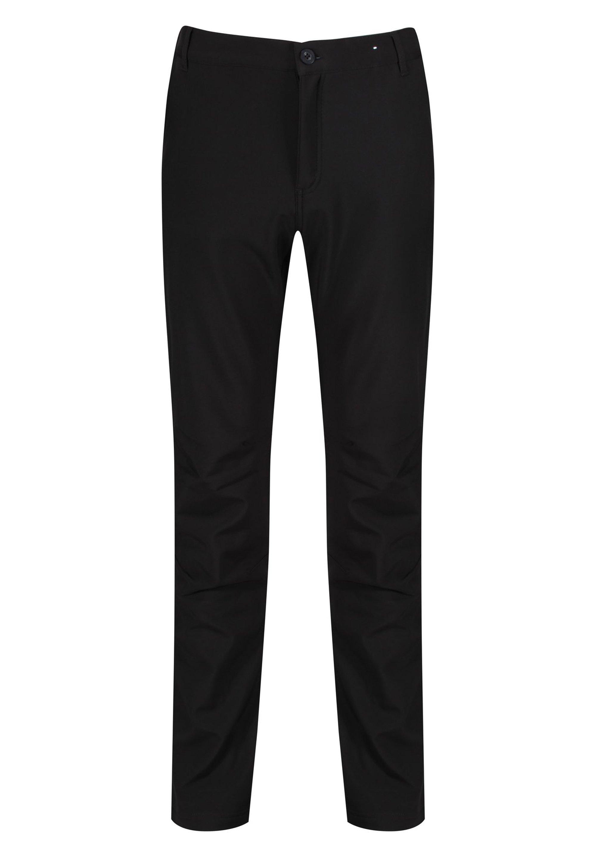 Uomo FENTON WANDER - Pantaloni