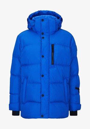 SCALIN - Down jacket - royal blau