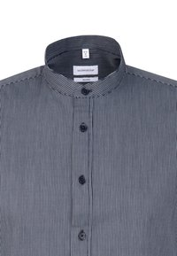 Seidensticker - Shirt - blau - 3