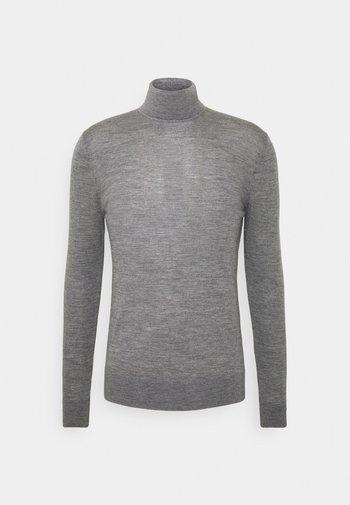 NEVILE - Svetr - medium grey