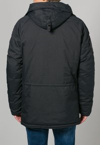 Alpha Industries - Parka - black - 4