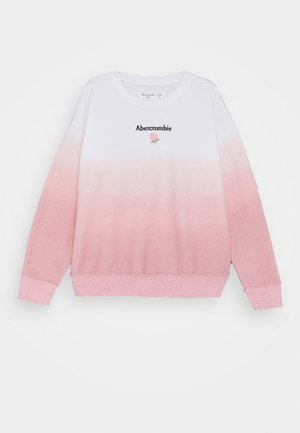 CREW - Sweater - pink
