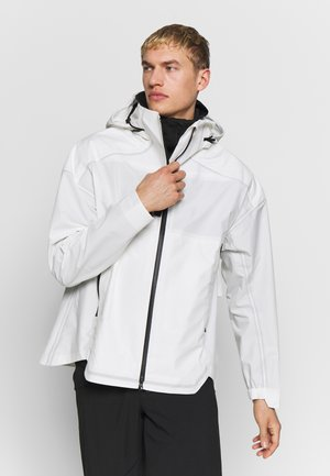 MYSHELTER PARLEY RAIN.RDY - Hardshell jacket - nondye