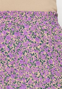 Moves - PYNNE  - Trousers - lilac breeze - 4