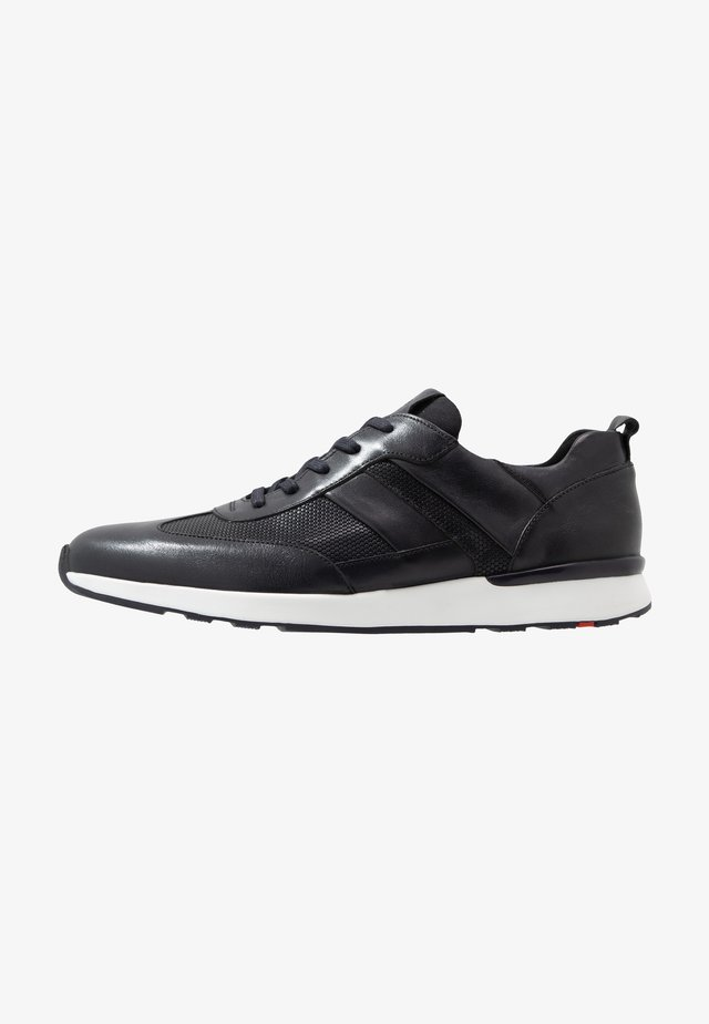 ALFONSO - Sneakers basse - pacific/blau