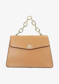 Kazar - ELADOR - Handbag - Brown - 1