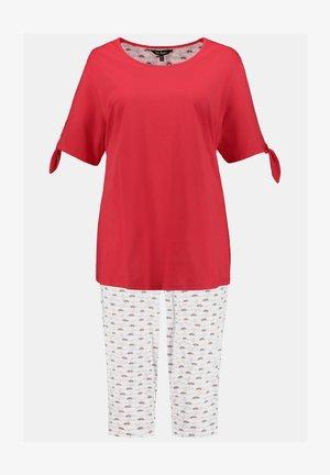 Pyjamas - multicolor