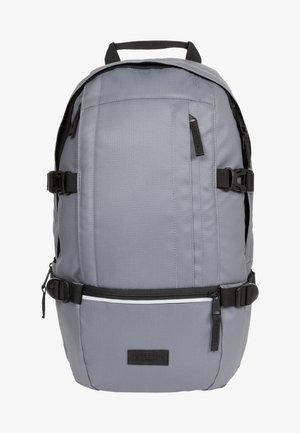 FLOID - Ryggsäck - cs surfaced grey