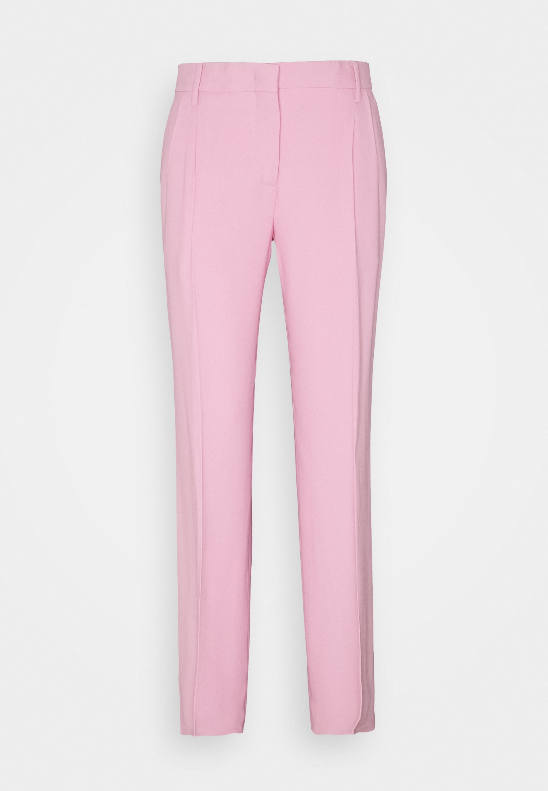Women CLASSIC TROUSER - Trousers