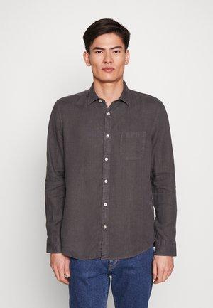 Overhemd - gray