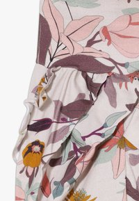 Müsli by GREEN COTTON - DAHLIA PANTS - Kalhoty - marble - 4