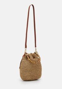 TWINSET - SECCHIELLO - Handbag - brown - 1