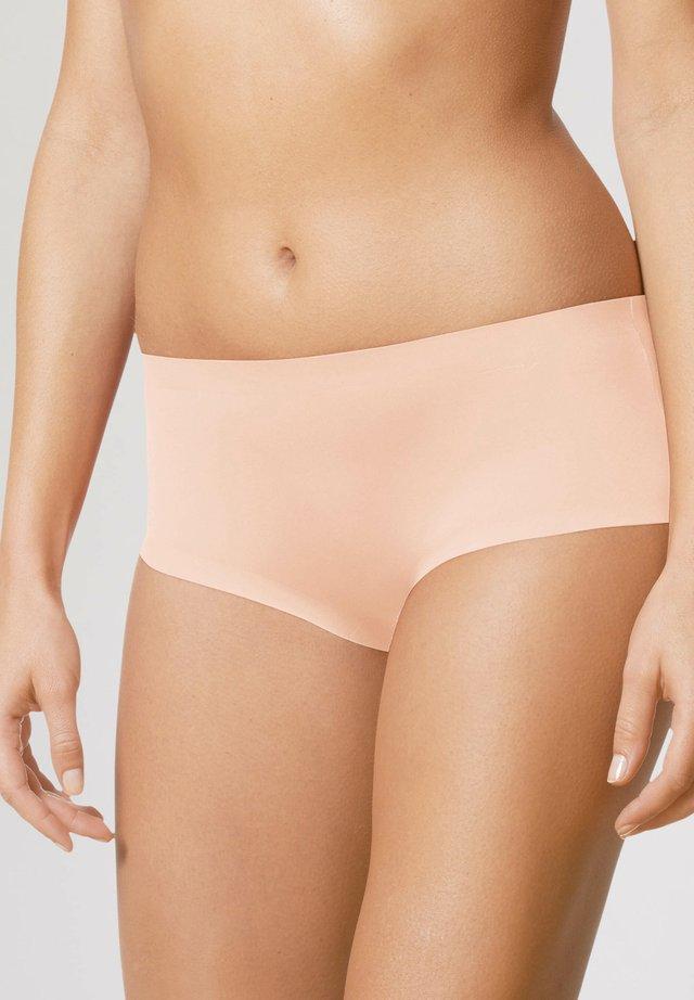 HIPSTER - Onderbroeken - cream tan