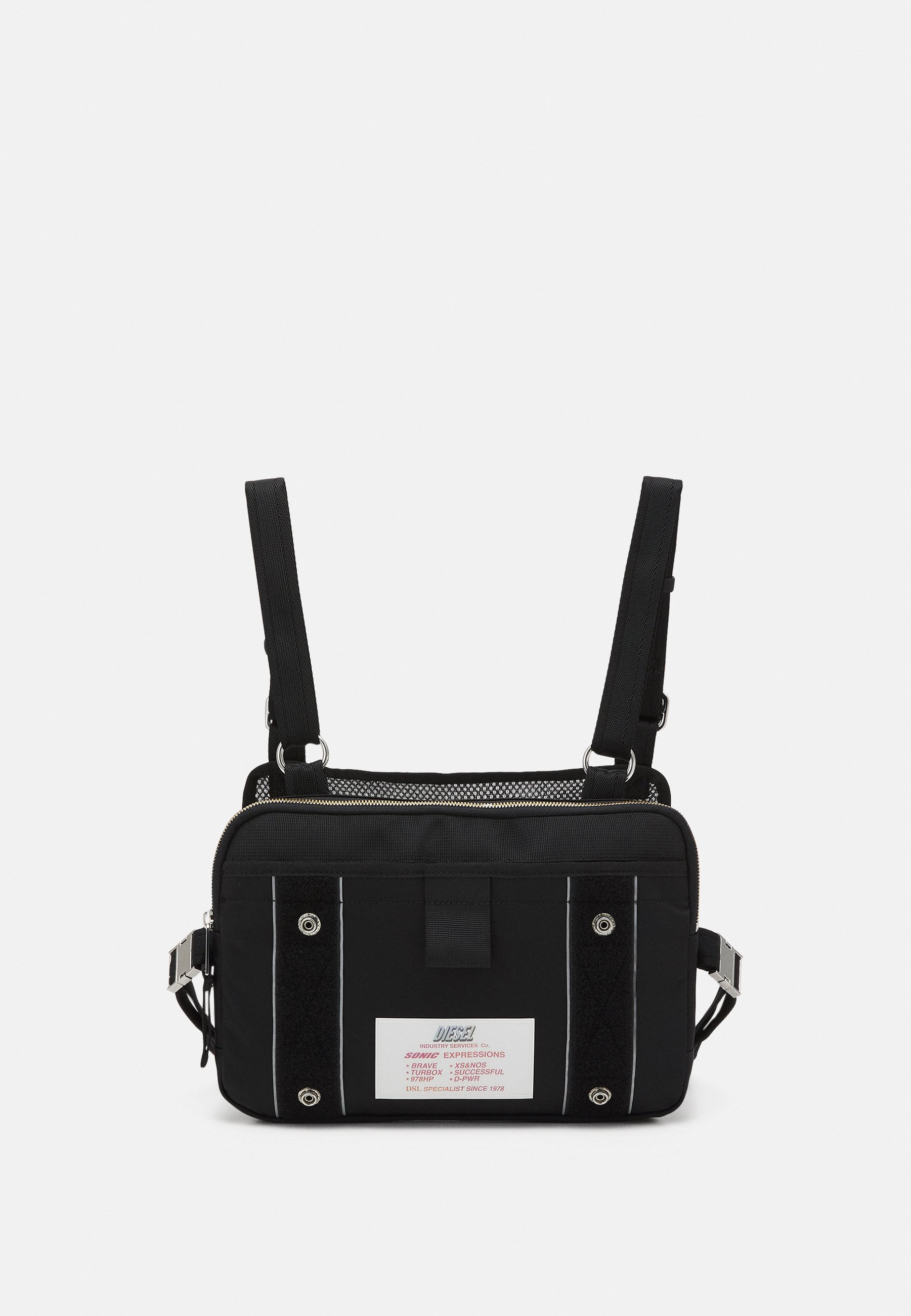 Women DRESSLEK UNISEX - Bum bag