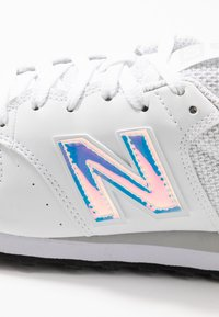 New Balance - GW500 - Baskets basses - white - 2