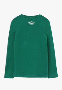 Vingino - JERIAH - Long sleeved top - paragon green - 1